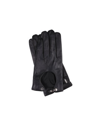 Pepe Jeans London Gloves PHILO