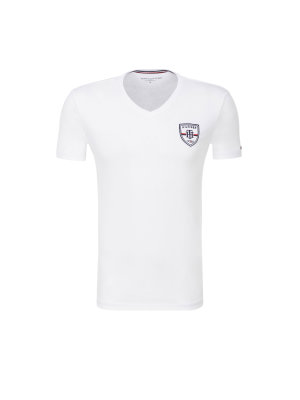 Tommy Hilfiger T-shirt/Piżama Badges