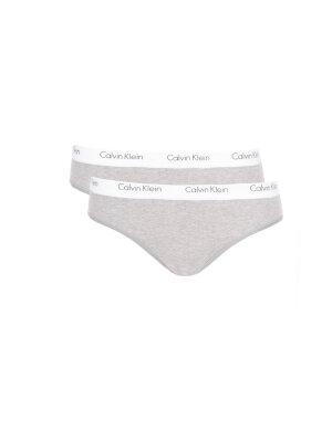 Calvin Klein Underwear 2-pack briefs