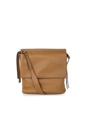 Michael Kors Chambers shoulder bag