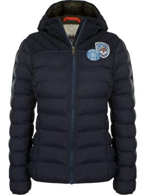 Napapijri Jacket Articage Wom