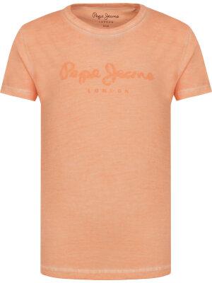 Pepe Jeans London Fonso T-shirt