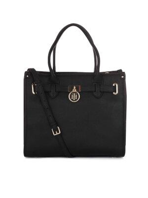 Tommy Hilfiger American Shopper Bag