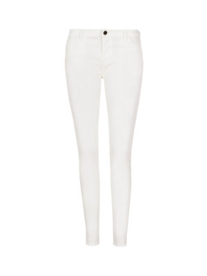 Armani Jeans J23 Lily Push up pants