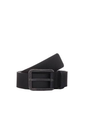 Calvin Klein Luca Belt