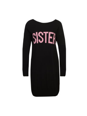 Pinko Maiorca dress