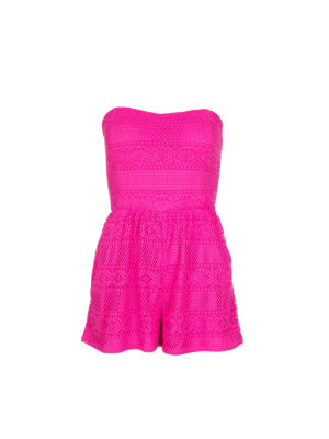 Guess Playsuit