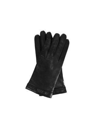 Boss Garuni Gloves