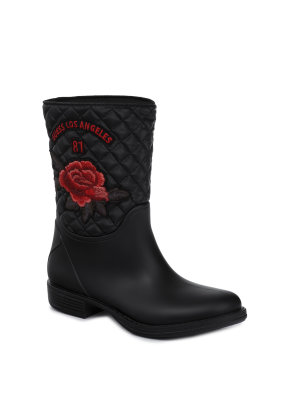 Guess Rain boots Romy