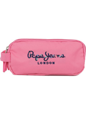 Pepe Jeans London Harlow Carry pencil box