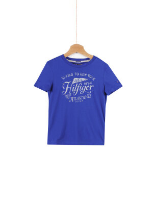 Tommy Hilfiger T-shirt Atlantic