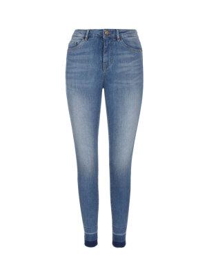 Boss Orange J11 Jeans
