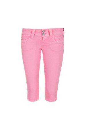 Pepe Jeans London Venus Crop Shorts
