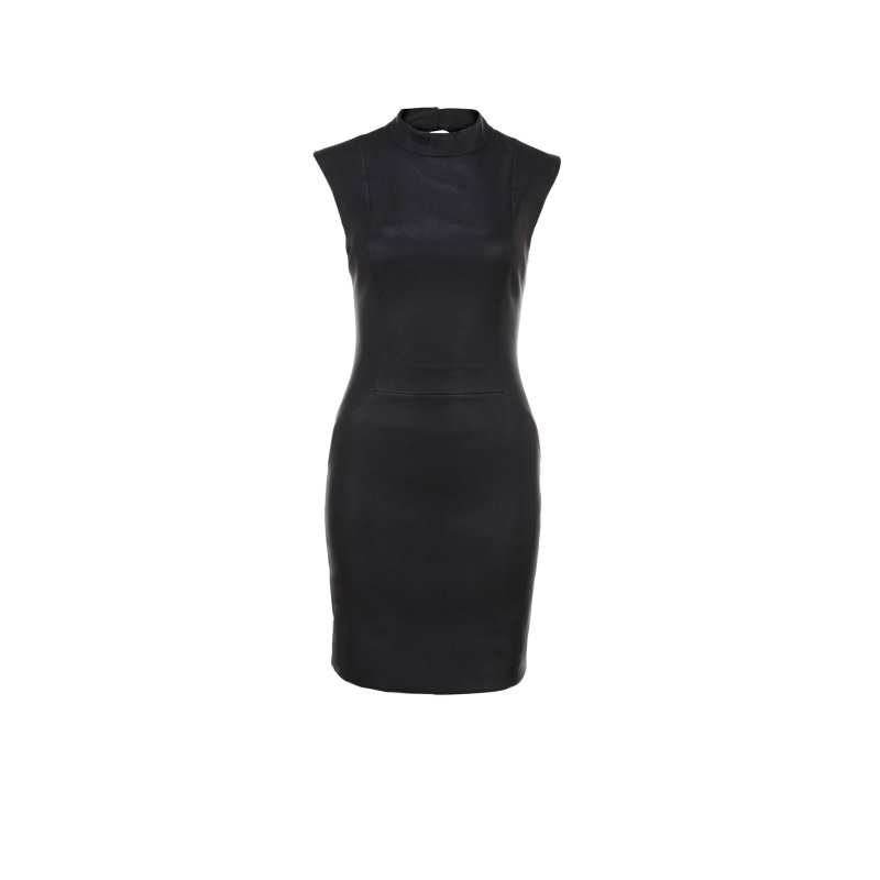 Dress Marciano Guess black