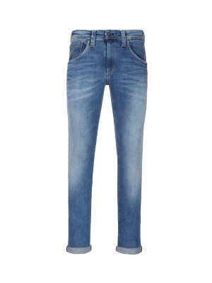 Pepe Jeans London Zing Jeans