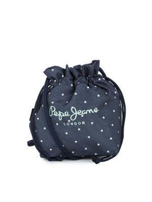 Pepe Jeans London Worek