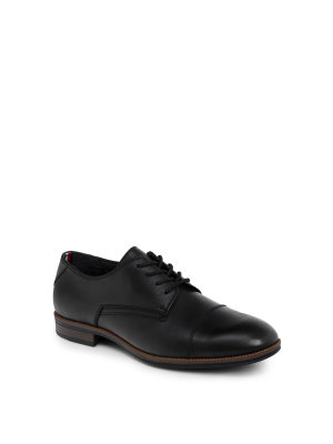 Tommy Hilfiger Derby Tommy Colton 9A