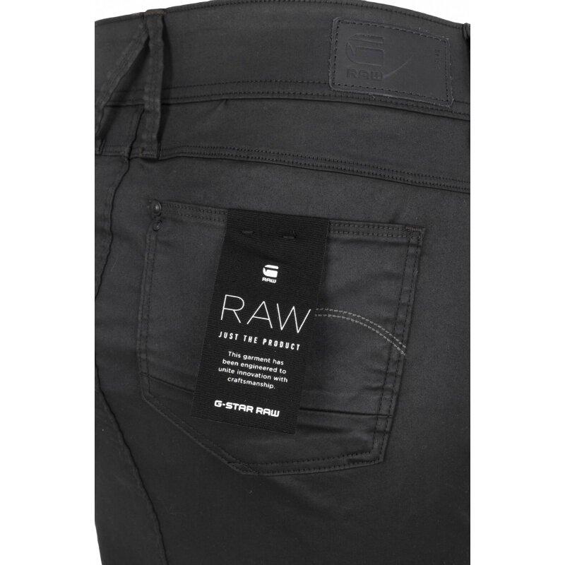 Lynn skirt G-Star Raw black