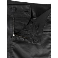 Lynn skirt G-Star Raw black