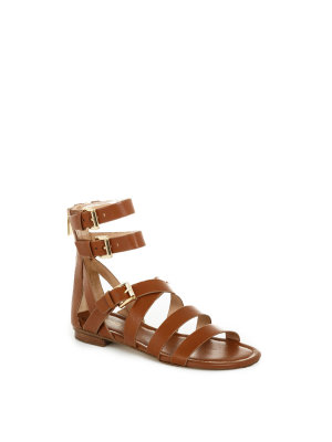 Michael Kors Jocelyn gladiator sandals