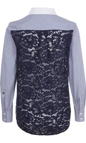 Pennyblack Egitto Shirt