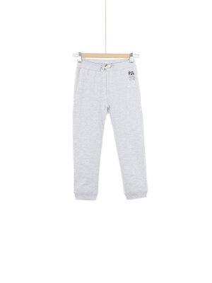 Pepe Jeans London Spodnie dresowe Ben