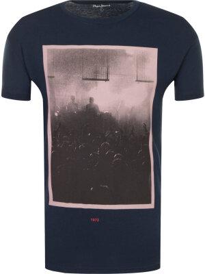 Pepe Jeans London T-shirt NORTHOLT | Regular Fit
