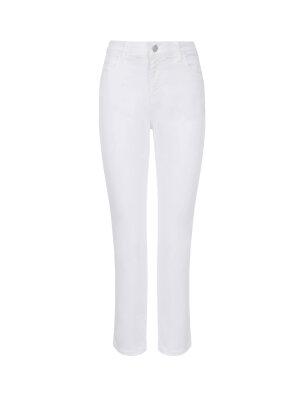 Armani Jeans J10 Jeans