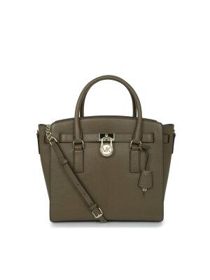 Michael Kors Hamilton shopper bag