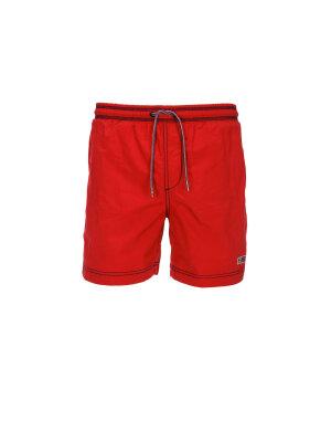 Napapijri Villa Solid swim shorts