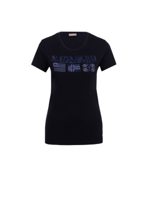 Napapijri T-shirt Shalvey