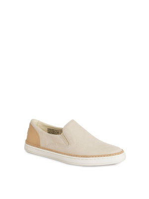 UGG Slip on Adley