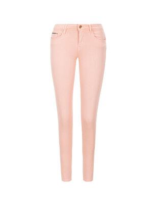 Calvin Klein Jeans Mid Rise Skinny Jeggings