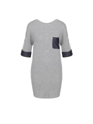 Pennyblack Dress Rampa
