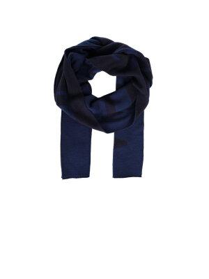 Armani Jeans Reversible Scarf