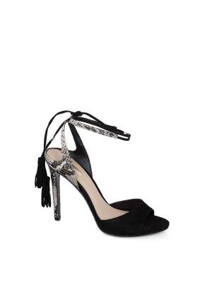 Guess flaee 1 high heels