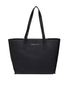 Versace Jeans Shopperka + organizer Dis.2