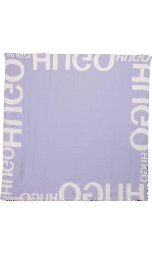 Hugo Chusta Women-Z 563