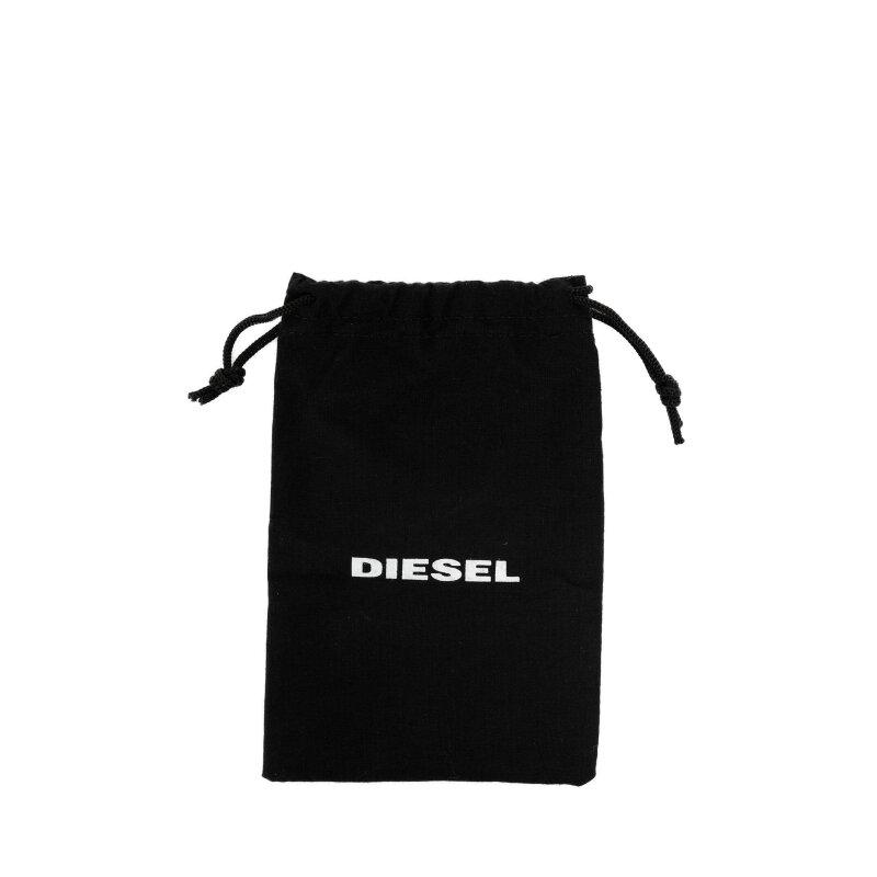 Listonoszka/Kopertówka Le Littsyy Diesel czarny