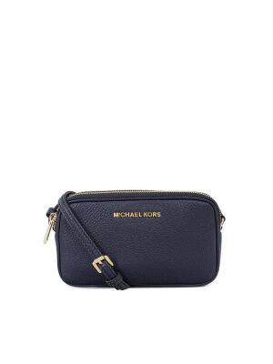 Michael Kors Bedford Messenger Bag