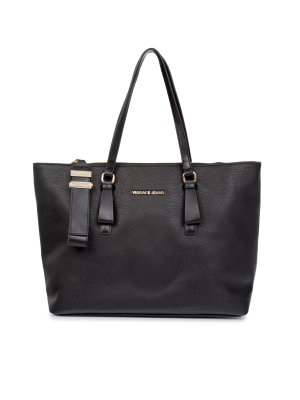 Versace Jeans Shopperka dis.2