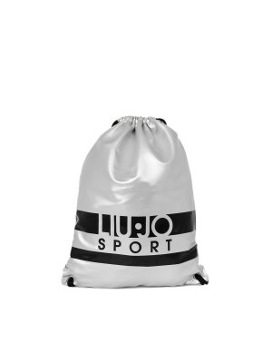 Liu Jo Sport Plecak