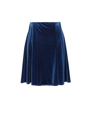 MAX&Co. Prisma skirt