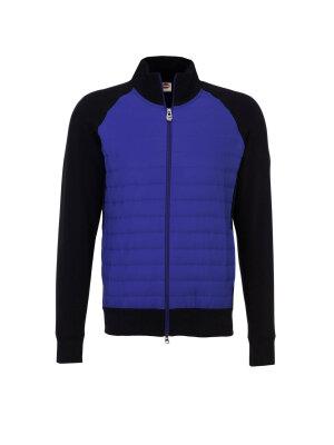 Colmar Cybernetic Sweatshirt