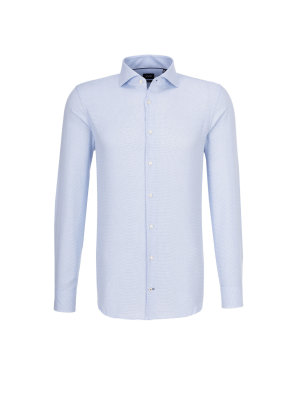 Joop! COLLECTION 04 panko shirt