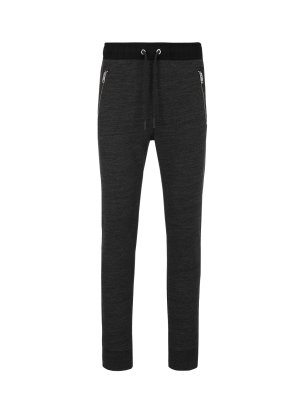 Diesel p muniz sweatpants