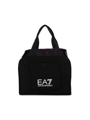 EA7 Shopper Bag