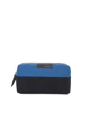 Strellson Stanomore Cosmetic Bag