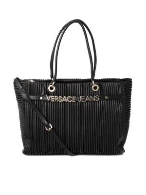 Versace Jeans Shopperka Dis.3