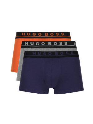Boss Trunk Boxer Shorts